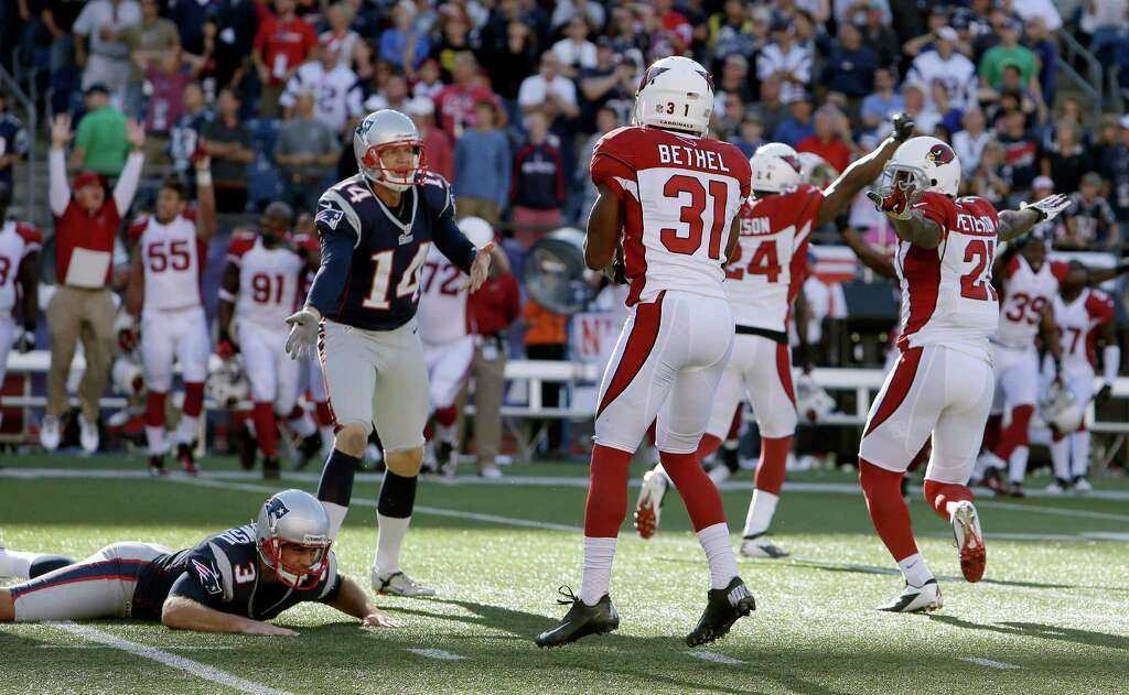 Image result for Cardinals Patriots