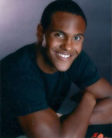 A photo of Marcus Dixon McInerney released by his family. Photo: Contributed Photo
