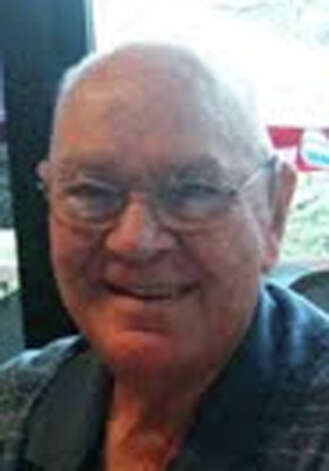 George Eberhardt, of San Antonio, went to be with the Lord on September 13, 2012.  He was born on August 23, 1929, in Choate, Texas, to Adolph Frederick and Bertha Augusta (Machost) Eberhardt.  The family eventually moved to Jourdanton, Texas, where he attended school, until they moved to San Antonio.  George graduated from Harlandale High School, in 1947, however, no ceremony was held due to the polio outbreak.