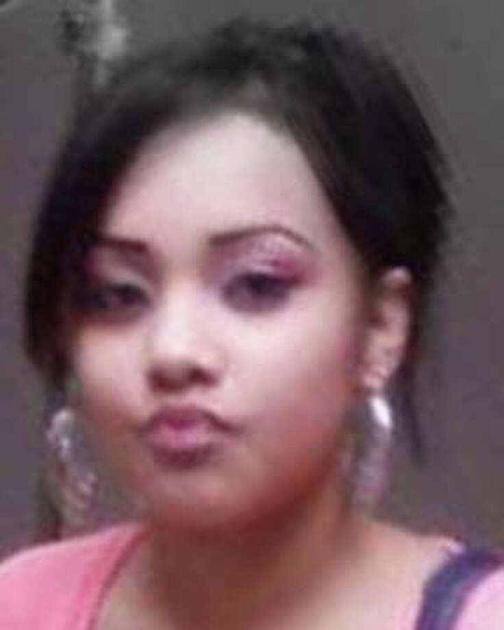 "Lourdes ""Lulu"" A. Villanueva, 15, disappeared May 15, 2011, from a Kennewick foster home. Anyone with information may contact the Benton County Sheriff's Office at 509-735-6555.