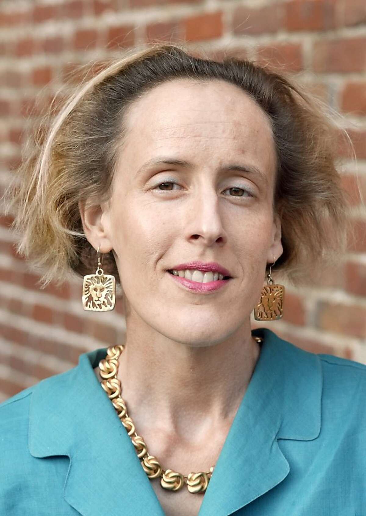 Ex-Berkeley zoning board chair Nancy Carleton says the move is hugely important.