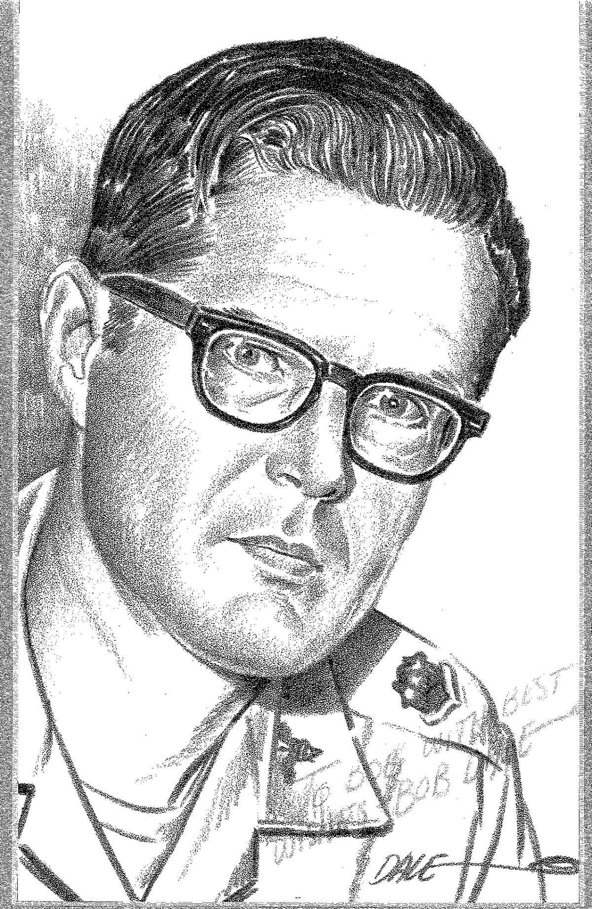 Col. Orbelo