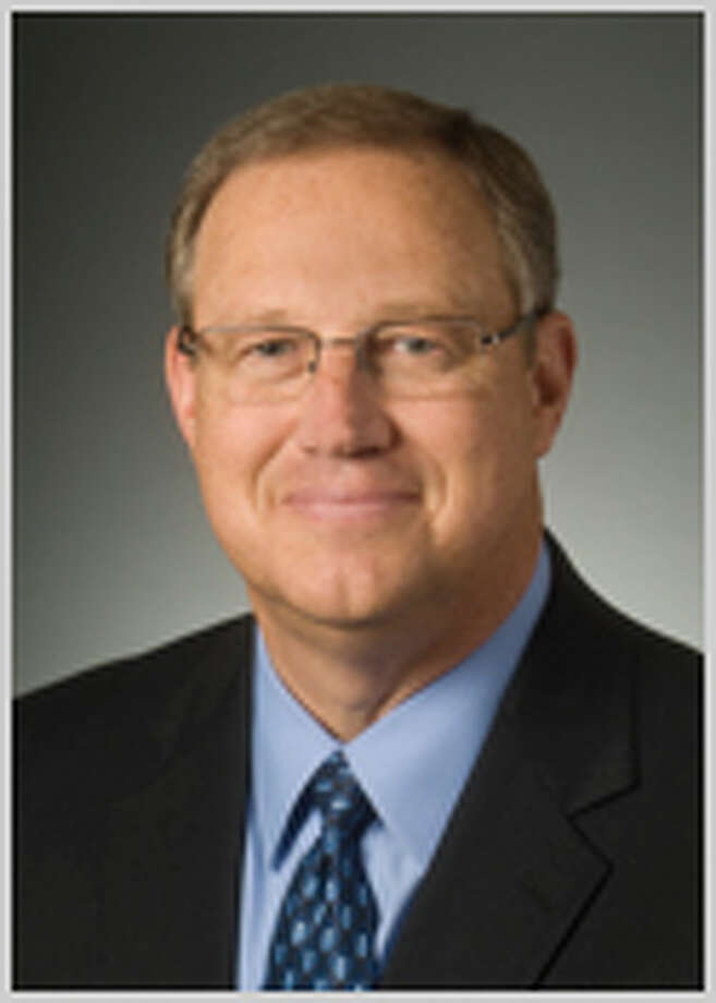 Greg Garland is chairman and CEO of Phillips 66. Photo: Handout