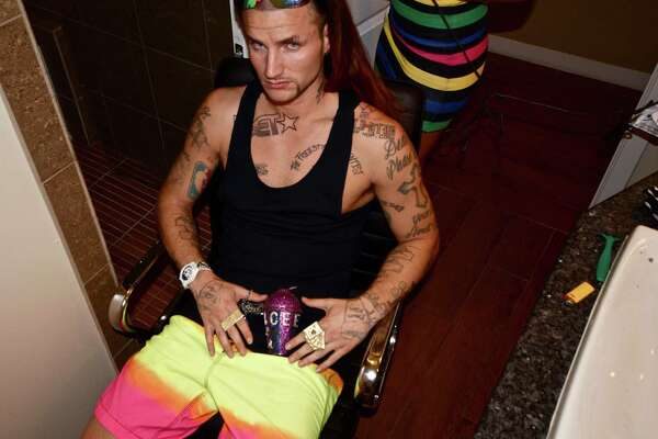 a298d6a920266 Riff Raff  Rap Game Enigma - HoustonChronicle.com