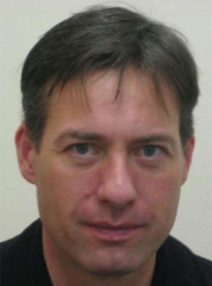 Tracy McDonald, pictured in a Snohomish County Sheriff's Office photo.