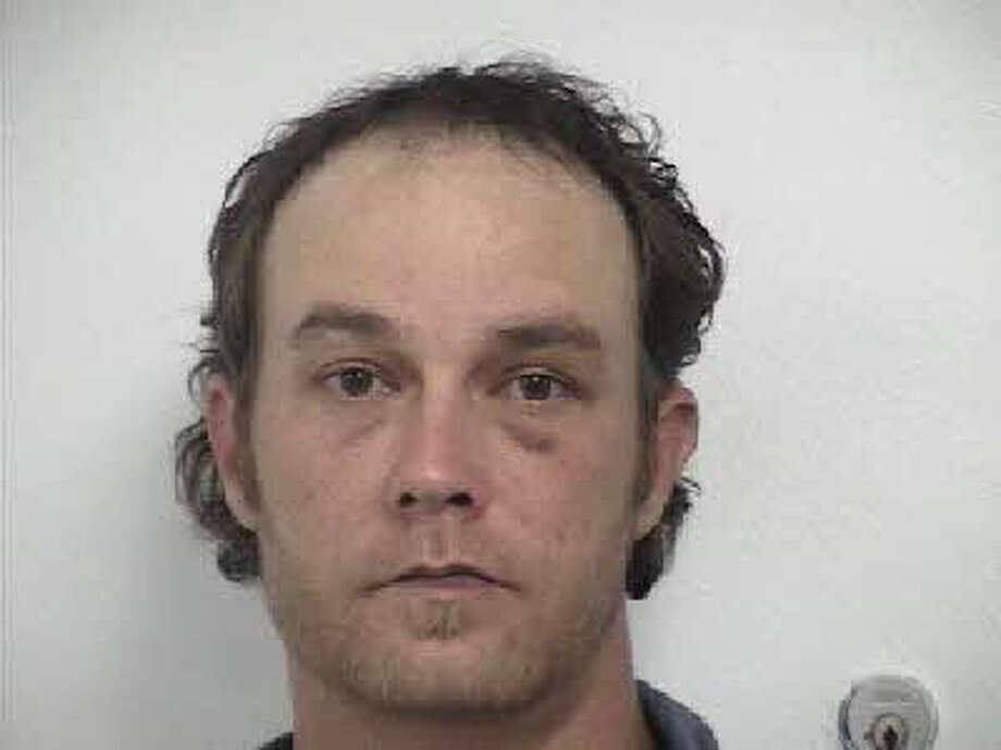 Hardin County's Most Wanted, September 18, 2012 Shaw Lee Warren, W/M, 37 years of age, Last Known Address, 2864 Big Buck Dr., Kountze, Texas. Wanted for Theft of a Firearm - Felony Photo: Hardin County Sheriff's Office, Hardin County's Most Wanted