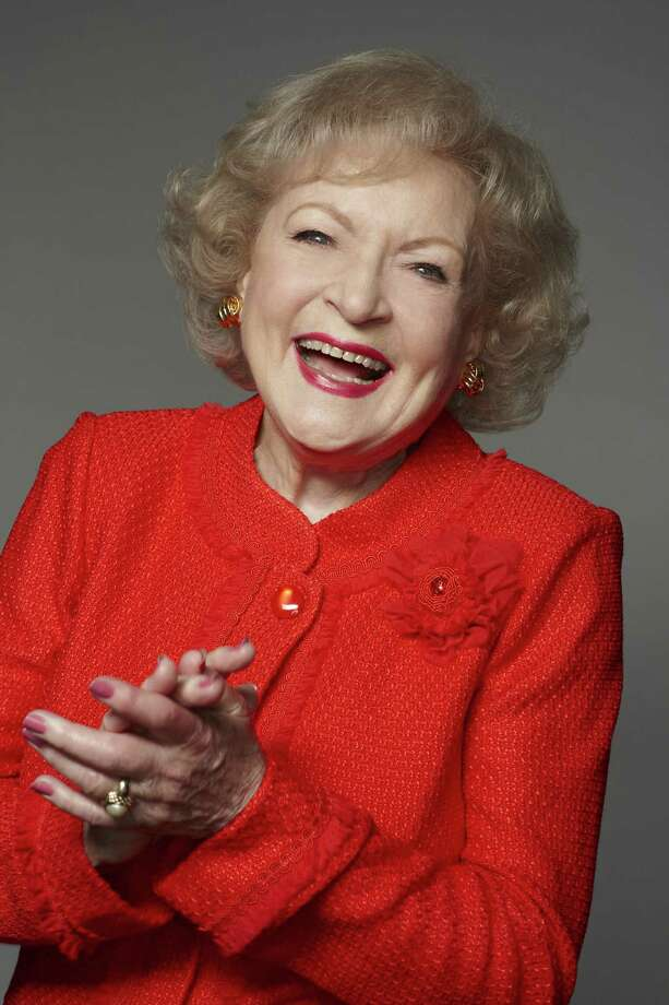 CareerWhen Betty White was a student at Beverly Hills High School, she wanted to be a forest ranger. That career was closed to women at the time. But when she did her first theater productions in high school, her fate was sealed. Photo: Xx / Contour by Getty Images