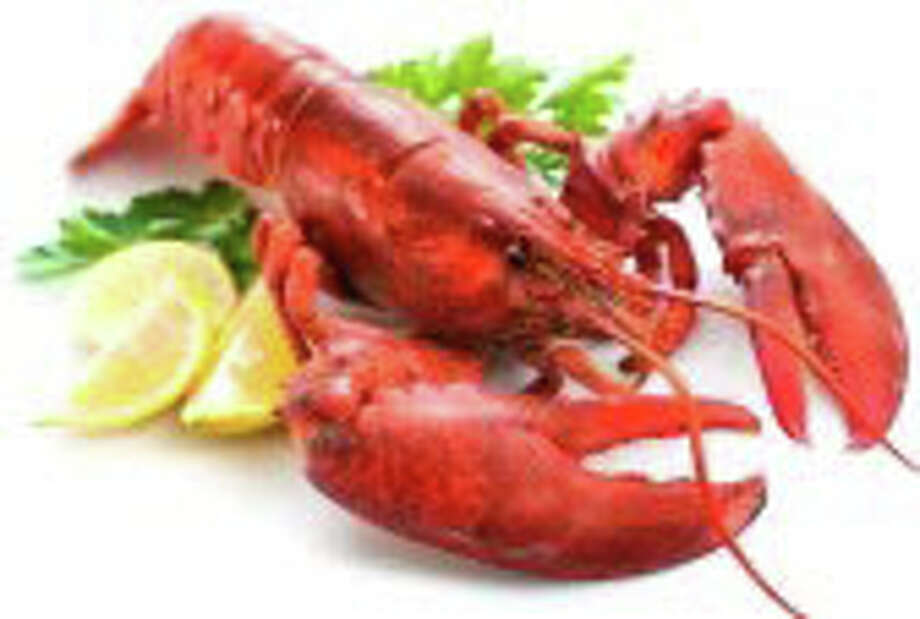 Say goodbye to the summer at the Westport Rotary Club's first Family Lobster Fest Saturday at Compo Beach. Photo: Contributed Photo / Westport News