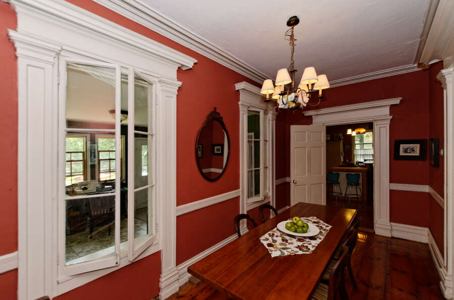 House of the Week: 40 Church St., Coeymans | Realtor: