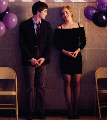THE PERKS OF BEING A WALLFLOWER    Ph: John Bramley  © 2011 Summit Entertainment, LLC.  All rights reserved. Photo: John Bramley / © 2011 Summit Entertainment, LLC.  All rights reserved.