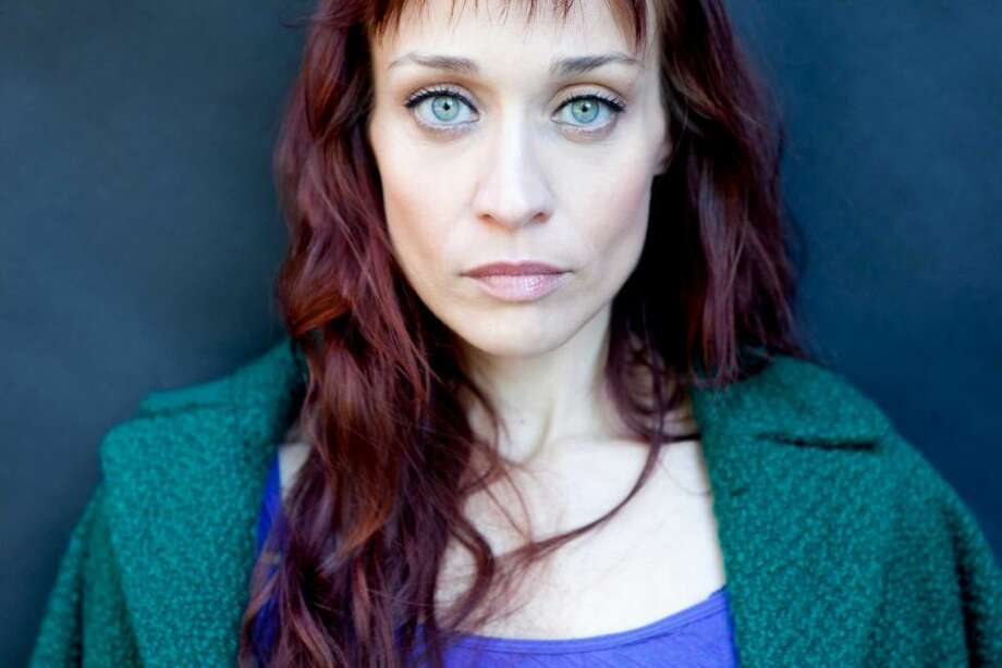 Fiona Apple is the latest celeb to be stopped near the Texas border. She was arrested for hash possession.  Photo By BEATRICE DE GEA