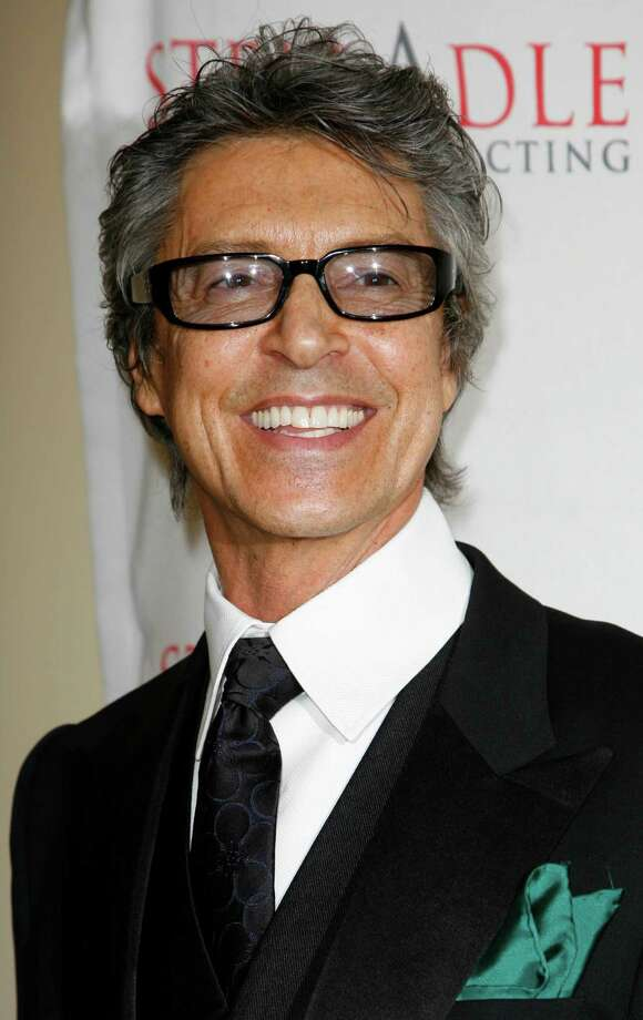 Tommy Tune Photo: Amy Sussman / Getty Images North America