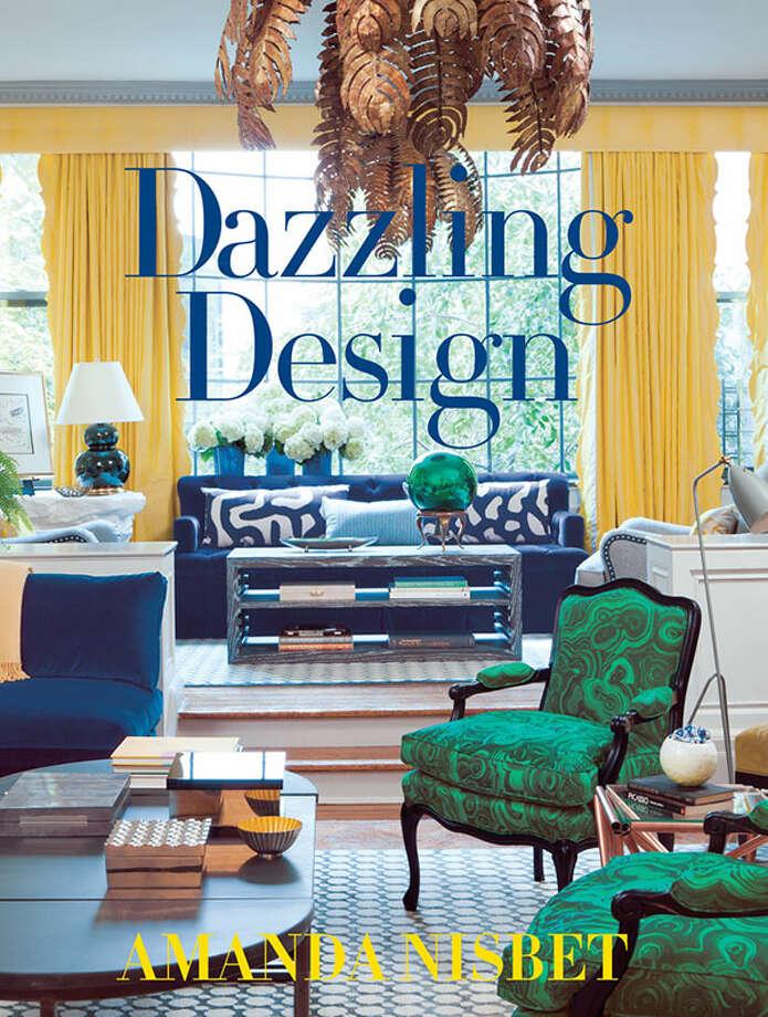 """Dazzling Design"""