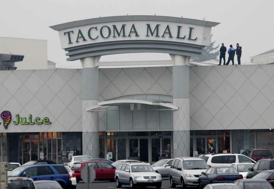 11. Tacoma: 55.1 percent of residents employed, with 33.7 percent not in the labor force. Photo: Ron Wurzer, - / 2005 Getty Images