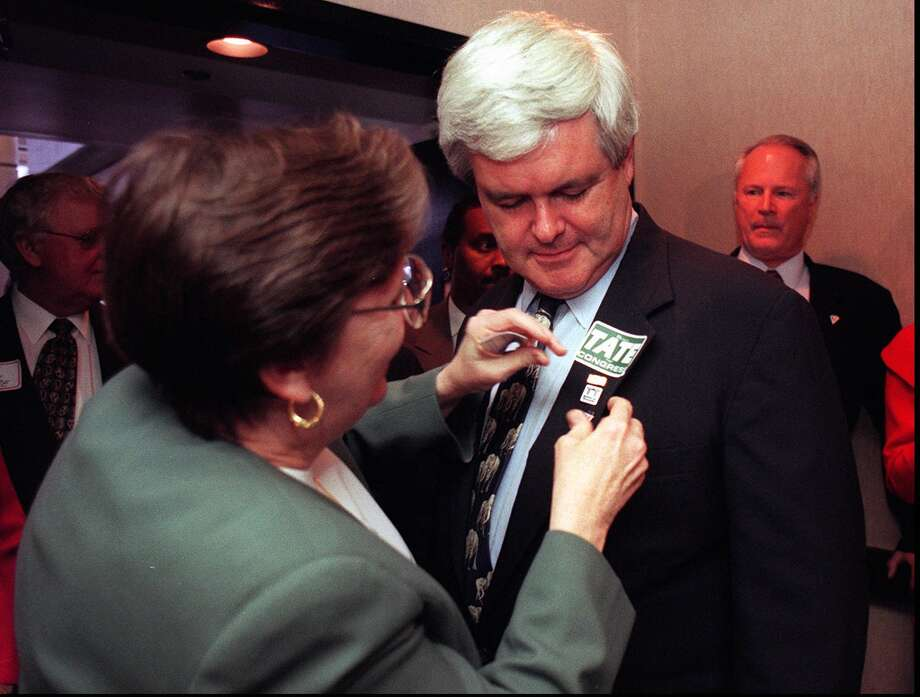 3. Tacoma: Working women living here saw a median annual income of $41,011. That's $6,840, or 15 percent, less than similarly situated men. Above, Connie Devaney, president and CEO of Volunteers of 