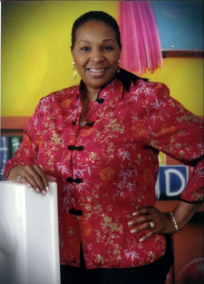 Rita Wiltz, executive director of Children's Books on Wheels, will host the fish fry.