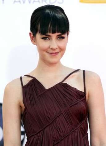 Jena Malone