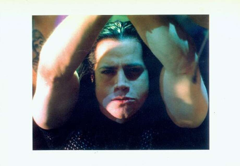 Glenn Danzig, who is no stranger to festival controversy, went after a photographer at Bonnaroo.