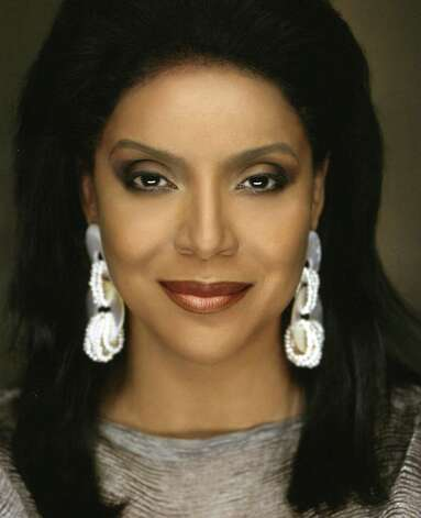 "Tony-winning actress Phylicia Rashad will talk about directing the new Westport Country Playhouse production of ""A Raisin in the Sun"" at a public symposium at the theater after the Oct. 14 matinee of the show. Photo: Contributed Photo"