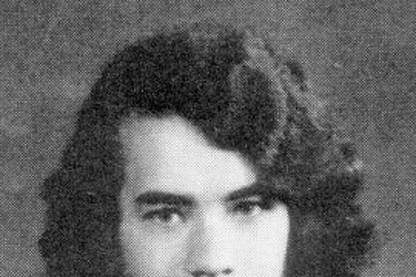 You went to Skyline with Tom Hanks. (Skyline 1974 Yearbook)