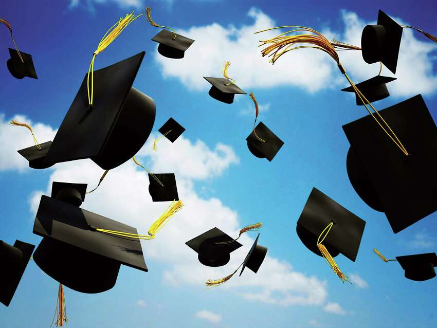 Graduation season is almost here, and for many college seniors that means it's time to start thinking about leaving the nest. To help young adults with this decision, rent.com ranked the 10 best cities for post grads based on employment and rent rates as well as entertainment and nightlife.Click through to see the top 10 cities, and visit rent.com to check out employment and rent rates for each city and to read up on what makes these cities best.