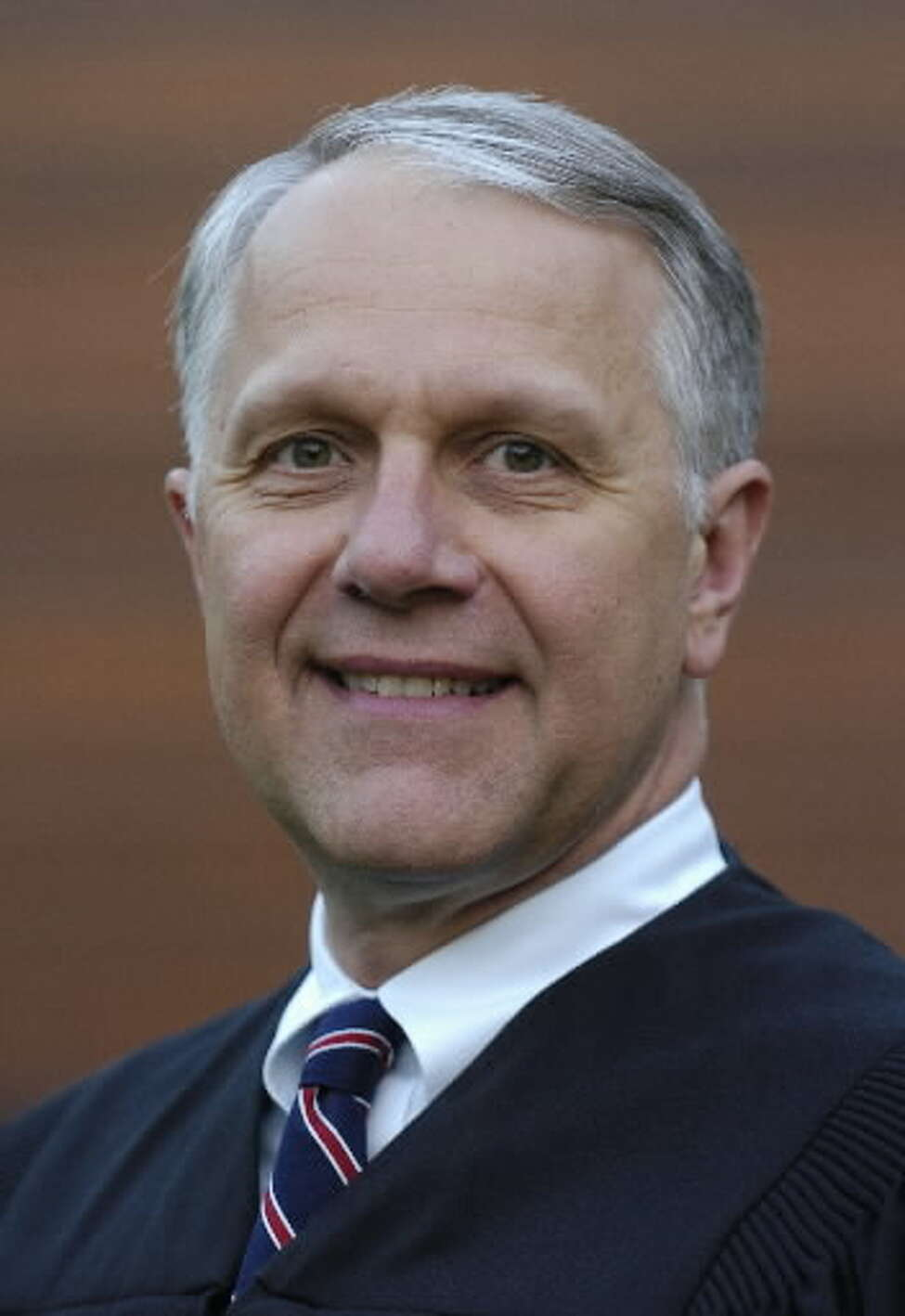 Columbia County District Attorney Paul Czajka. (Undated courtesy photo)
