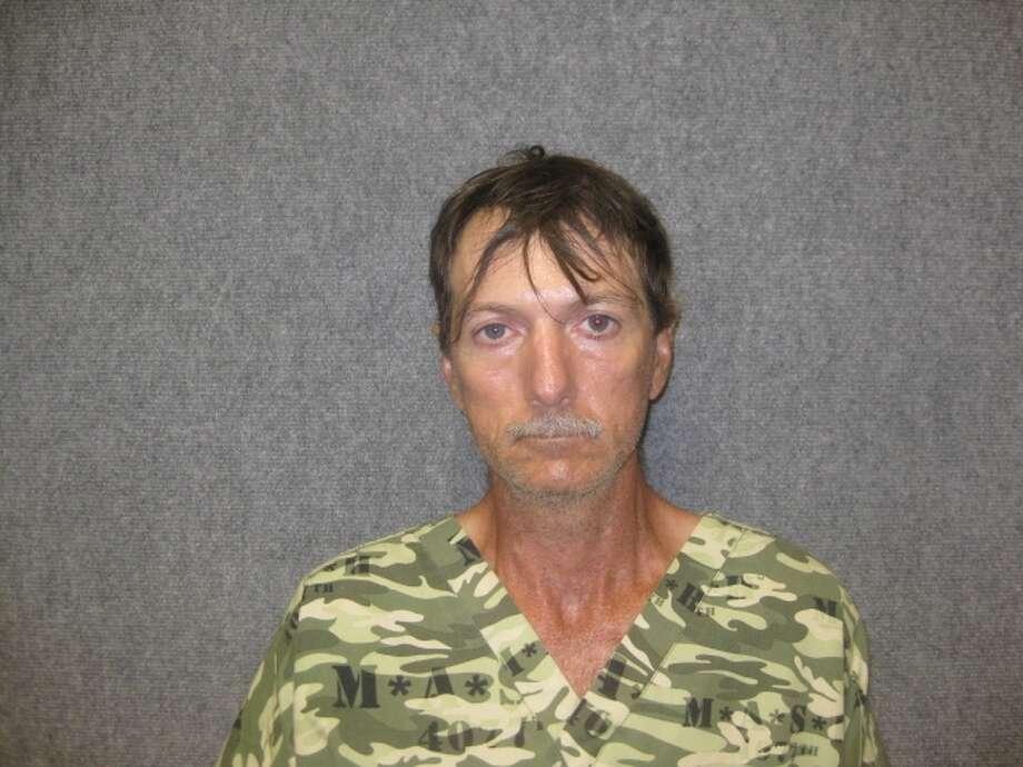 Vidor police jail 2 on drug charges - SFGate