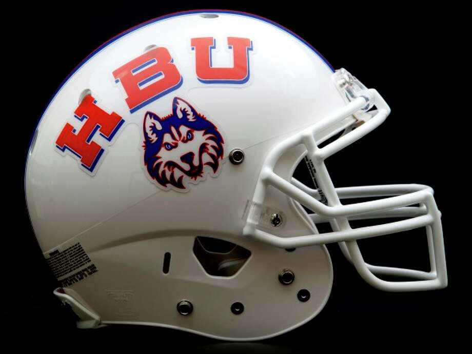 HBU will begin play in football this fall.