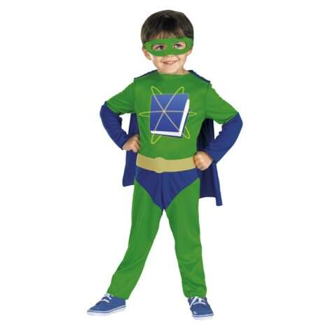 SuperWhy. $24.39 on Target.com.