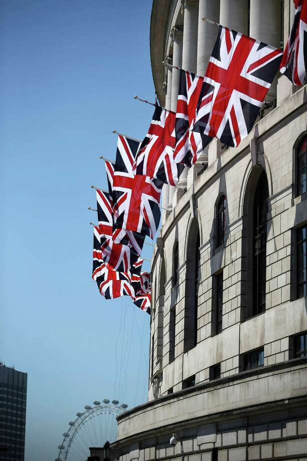 5. English – 5.6 percent, or 17.5 million Americans. Photo: Peter Macdiarmid, Getty Images / 2012 Getty Images