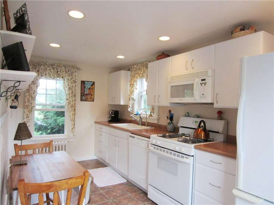House of the Week: 1154 Brookview Station, Schodack | Realtor: Michelle Brown at Coldwell Banker Prime Properties | Discuss: Talk about this house Photo: Courtesy Photo