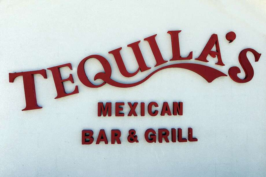 Tequila's is located in Port Arthur, TX, and offers a great atmosphere in both bar and restaurant. Photo taken: Randy Edwards/The Enterprise