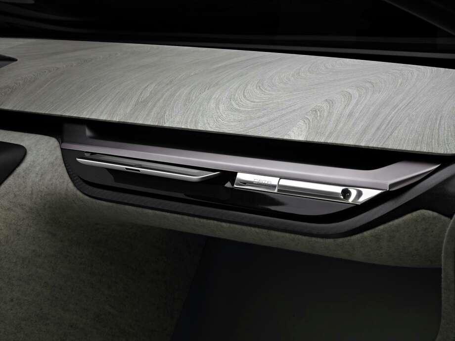 Peugeot Photo: Dm