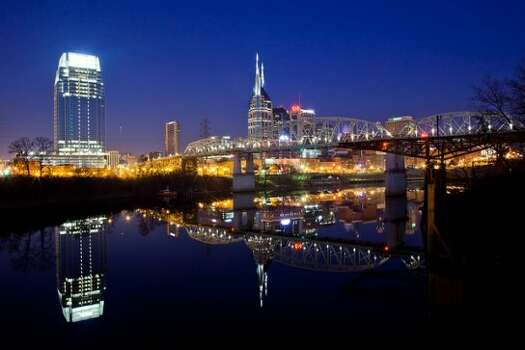 "18. Nashville, Tenn.: 21st for investment, 13th for development and 21st for home building. ""Growth in this market looks to remain slow and steady, with 2013 employment growth forecast at 1.3 percent. … Retail spending in the city continues to increase at a greater pace than in most markets. Limited housing losses might stimulate that number: prices are down only 13 percent from their peak, and expectations are for an additional increase of 1.5 percent in median home prices next year. Even with housing remaining somewhat stable, 'there are a lot of apartments under construction in Nashville, about half in the core or close.'"" … Tourism is a key component of Nashville's economy, and according to interviews and survey results, many investors may be packing their bags to check out this city."""