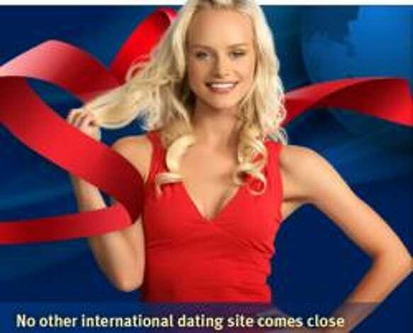 International Dating Com