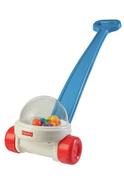 FINALIST: Fisher-Price Corn Popper.