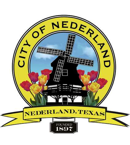 Nederland logo Photo: Elaine