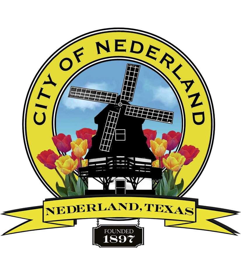 Nederland logo Photo: Elaine