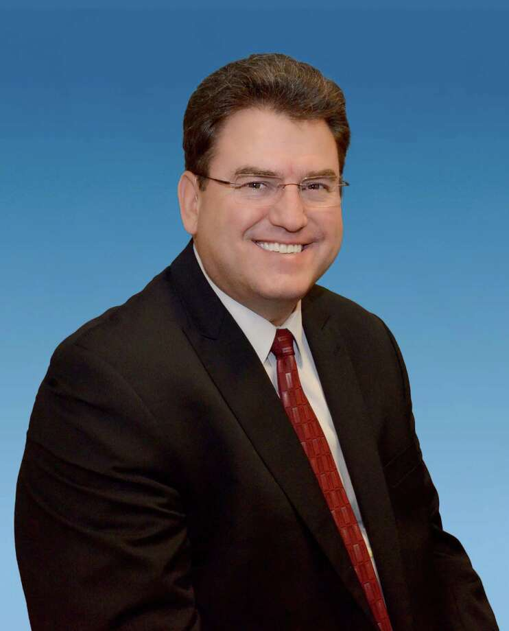 Parker Drilling announced that its Board of Directors has selected Gary Rich as president and chief executive officer, effective October 1, 2012.  Mr. Rich will also serve as a member of Parker Drilling s board of directors. / Parker Drilling