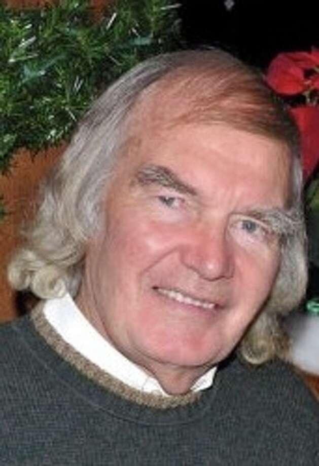 Bill Ames