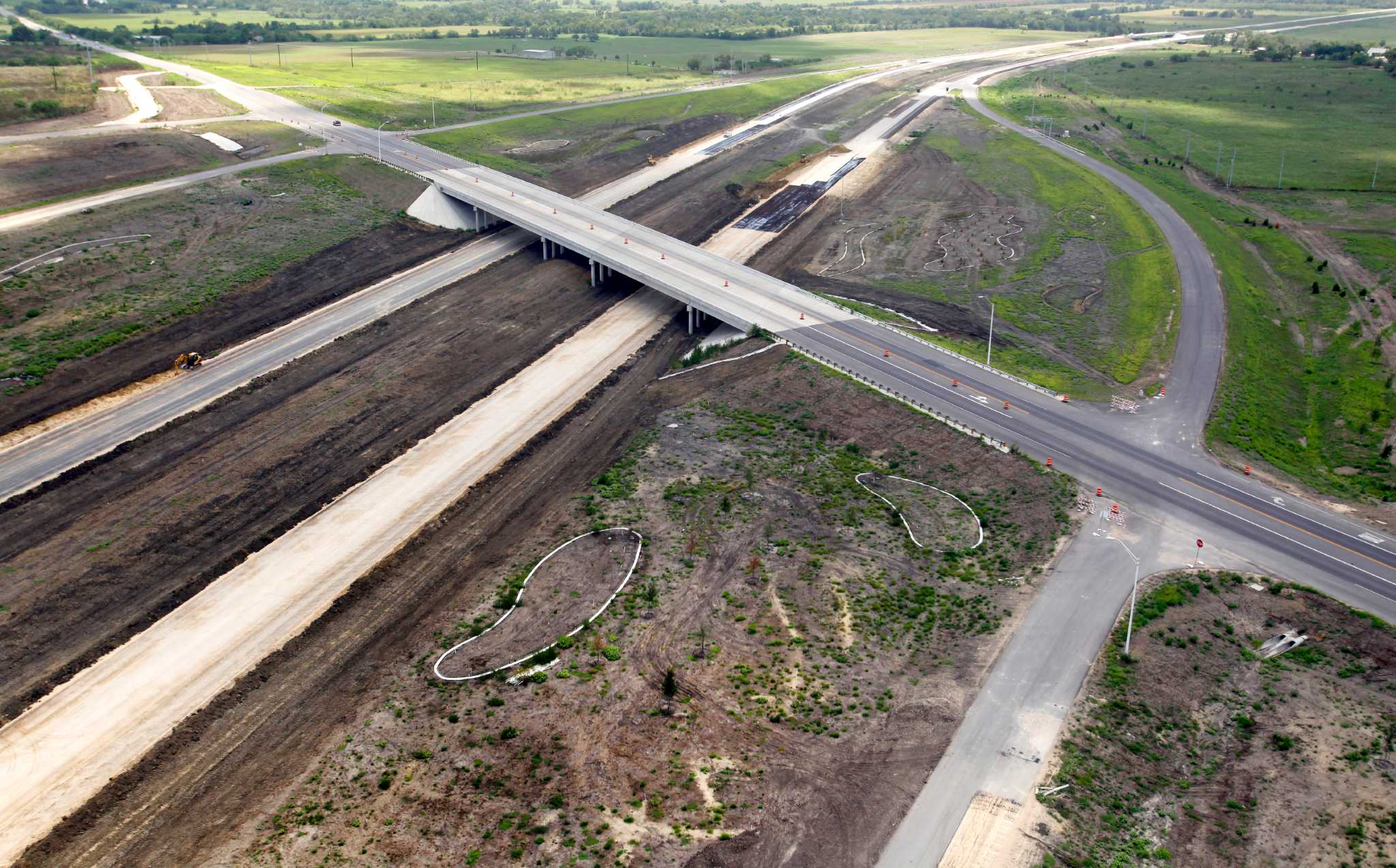 texas toll roads essay Texas tolls want to calculate below are the rates for texas toll roads  for a list of the rates for all toll roads.