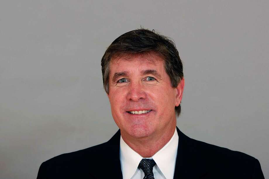 Bill Callahan Dallas Cowboys assistant coach  2012 NFL photo Photo: NA / AP2012