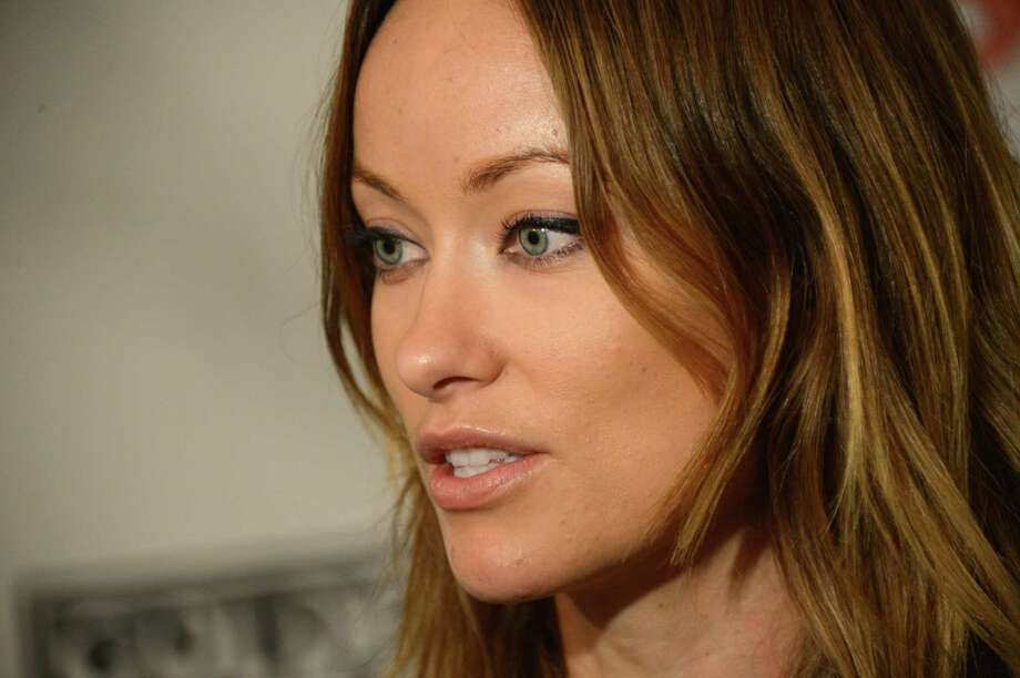 "Olivia Wilde tweeted - ""The only appropriate news conversation now is about gun control and mental health. Obsessing over the killer's profile is so sick and wasteful."" Photo: Jason Kempin, (Credit Too Long, See Caption) / 2012 Getty Images"