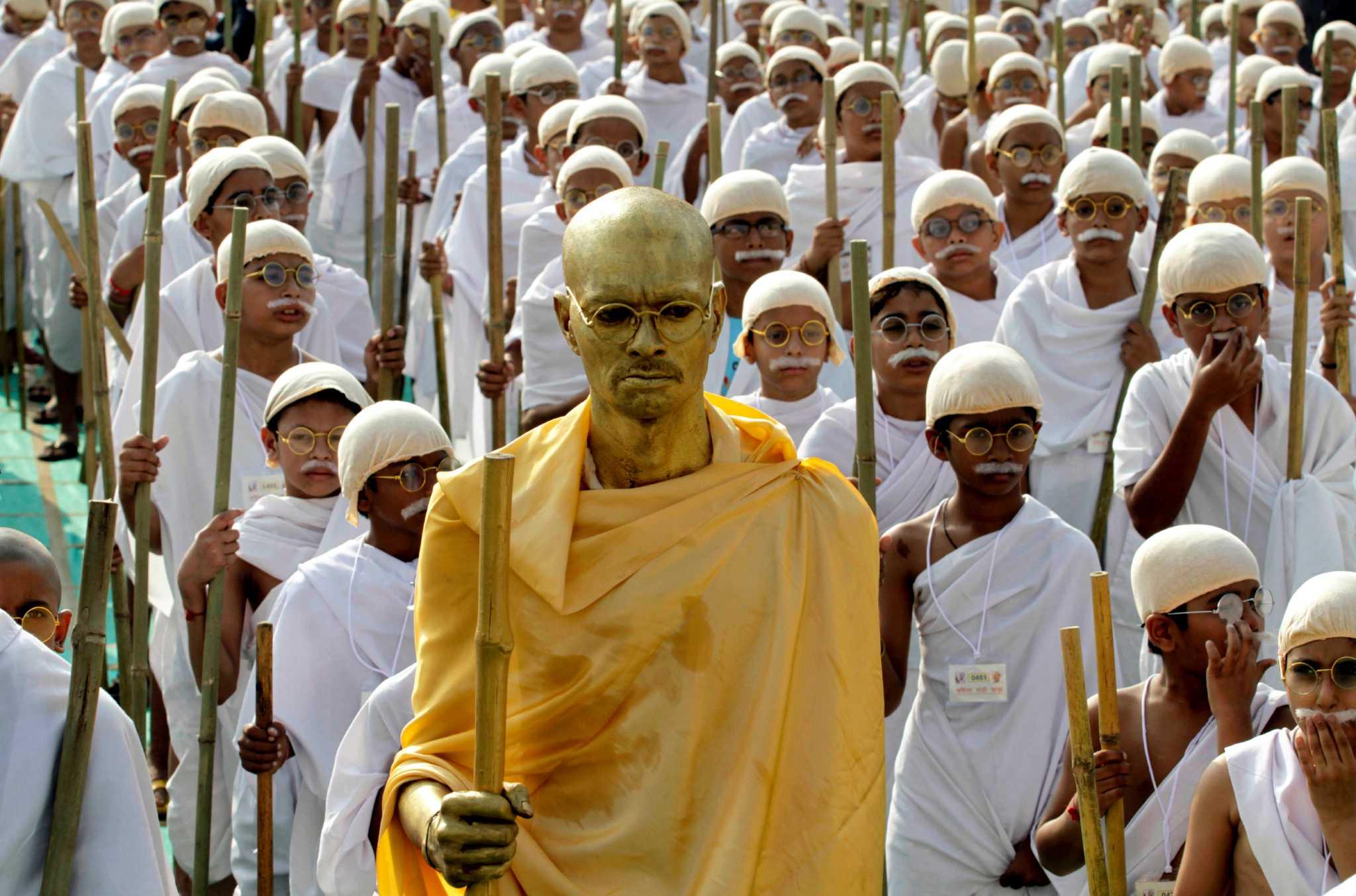 Rangoli for diwali photos Katerina Graham - Vikipedi