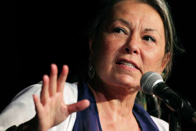 Candidate: Roseanne BarrRunning for president under the Peace and Freedom Party, the actress and comedian has the most name recognition, just not as a politician. Barr infamously butchered the National Anthem in 1990 during a San Diego Padres game. Among the issues that Barr is promoting: the legalization of marijuana, equal rights for all and food and water safety.Website: http://www.roseanneforpresident2012.org/ 