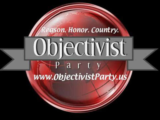 Candidate: Tom StevensThe Objectivist Party candidate is an educator, attorney and political activist who also ran for president in 2008. According to his party's website, Stevens started the following holidays: Free Trade Day (May 8th), Space Exploration Day (July 20th), Skyscraper Appreciation Day (August 10th) and Individual Rights Day (August 29th). Website: http://www.objectivistparty.us/(Logo from Objectivist) Photo: (file) / SA  Photo: (file)