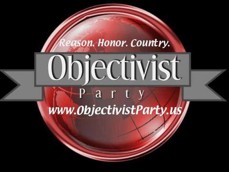 Candidate: Tom StevensThe Objectivist Party candidate is an educator, attorney and political act