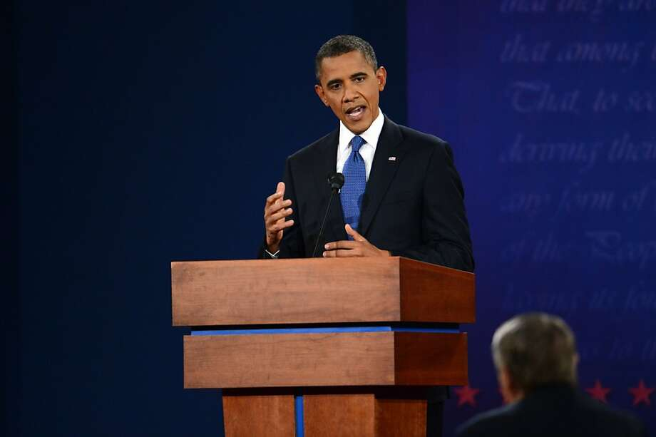 President Obama 