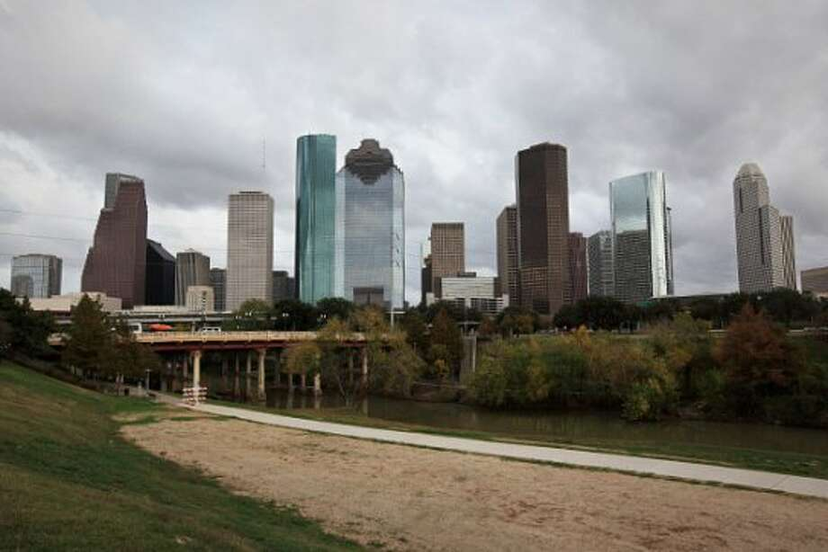 Skipping ahead to #8: Houston, Texas. 12-Month Averages:Rental vacancy rate: 15.5% Homeowner vacancy rate: 1.9% Though #8 most vacant overall, Houston is home to the nation's third-highest rental vacancy rate over the past 12 months, standing at 15.5 percent.Photo: CNBC