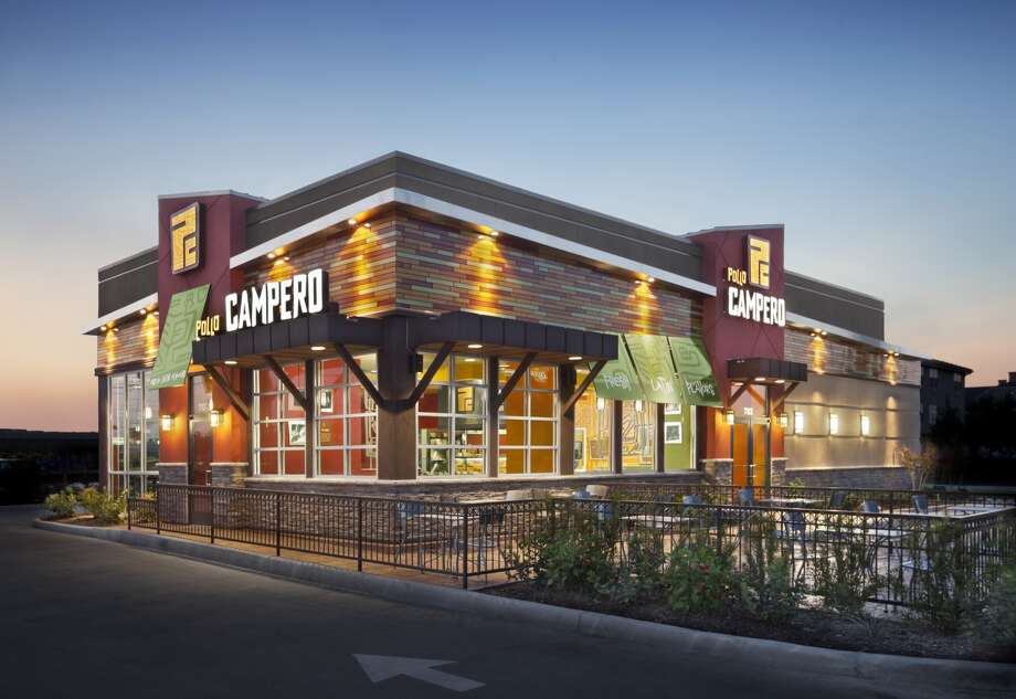Pollo Campero, which has three Houston locations, at 4701 Washington Ave. in Houston, at 6324 Highway 6 in Missouri City and at 702 W. Bay Area Blvd. in Webster, will give away a free taco with any purchase on Thursday in honor of National Taco Day. Courtesy photo. And, Fuzzy's Taco Shop, 4875 Highway 6 in Missouri City, is offering $1 tacos all day for dine-in customers. Sadly, Taco Cabana's Taco Day celebration has passed – the restaurant gave out free tacos on Oct. 2.